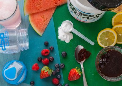 3-delicious-bcaa-treat-recipes-mobile-rsp