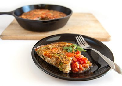 3-recipes-for-getting-lean-and-mean-graphics-1