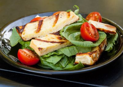 6-fit-foods-that-beg-to-be-grilled-graphics-2