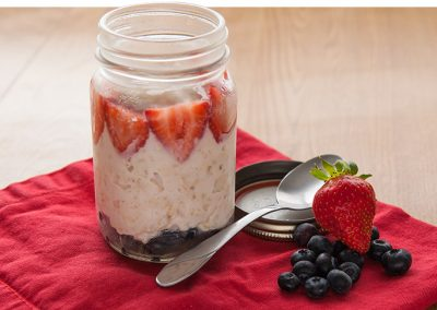6-protein-rich-morning-meals-graphics-6