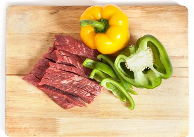 the-5-best-high-protein-cuts-of-steak-v2-5-640xh